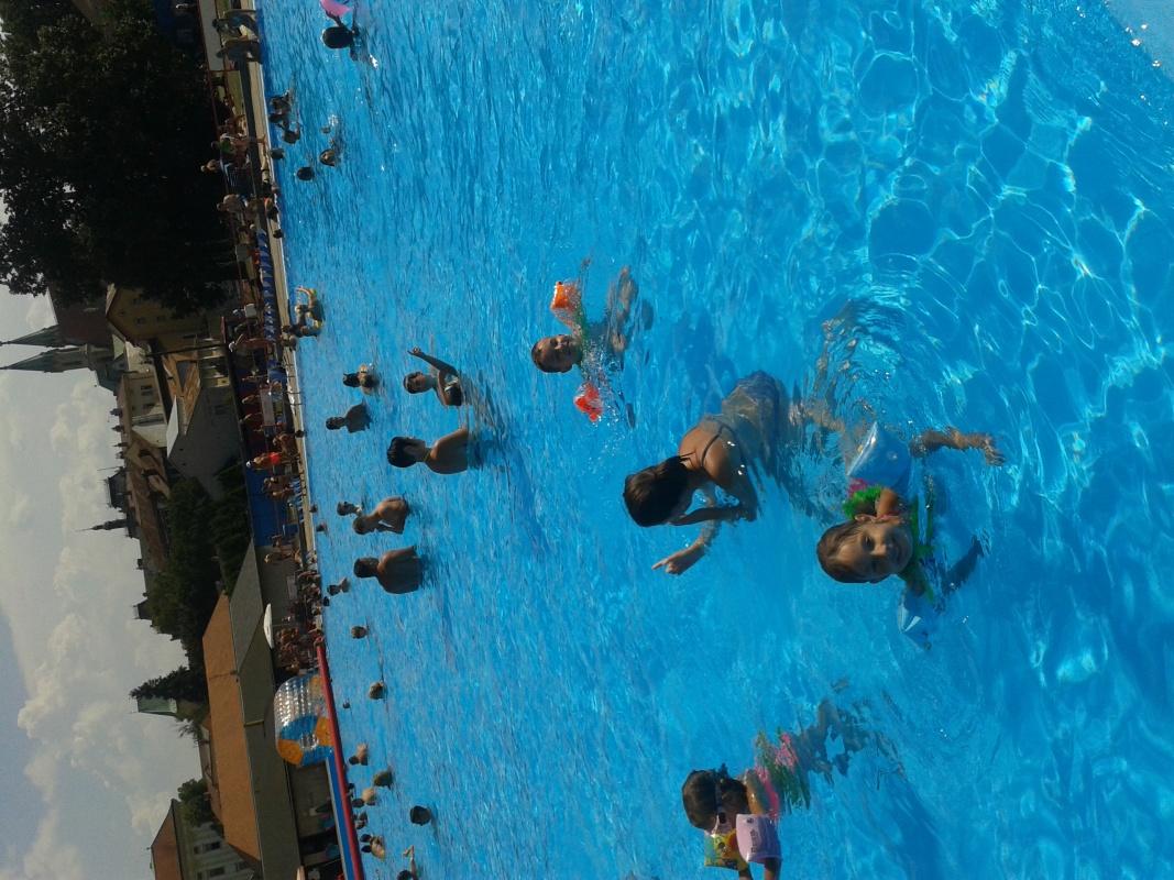 čt-bazén