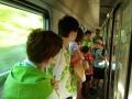 st-vlakem
